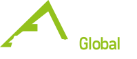 https://www.andersonglobalcec.com/wp-content/uploads/2018/09/logo-ag-200-w.png