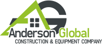 Anderson Global Construction & Equipment Company